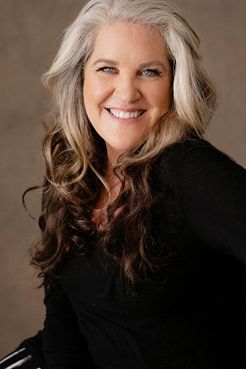 Erin Prucha - Acupuncture Santa Rosa